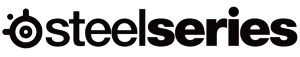SteelSeries_logo_horizontal_no_payoff_black
